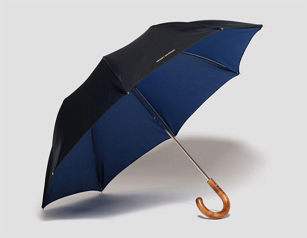 Francesco Maglia Folding Umbrella